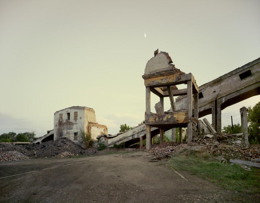 nadav-kander-dust-13