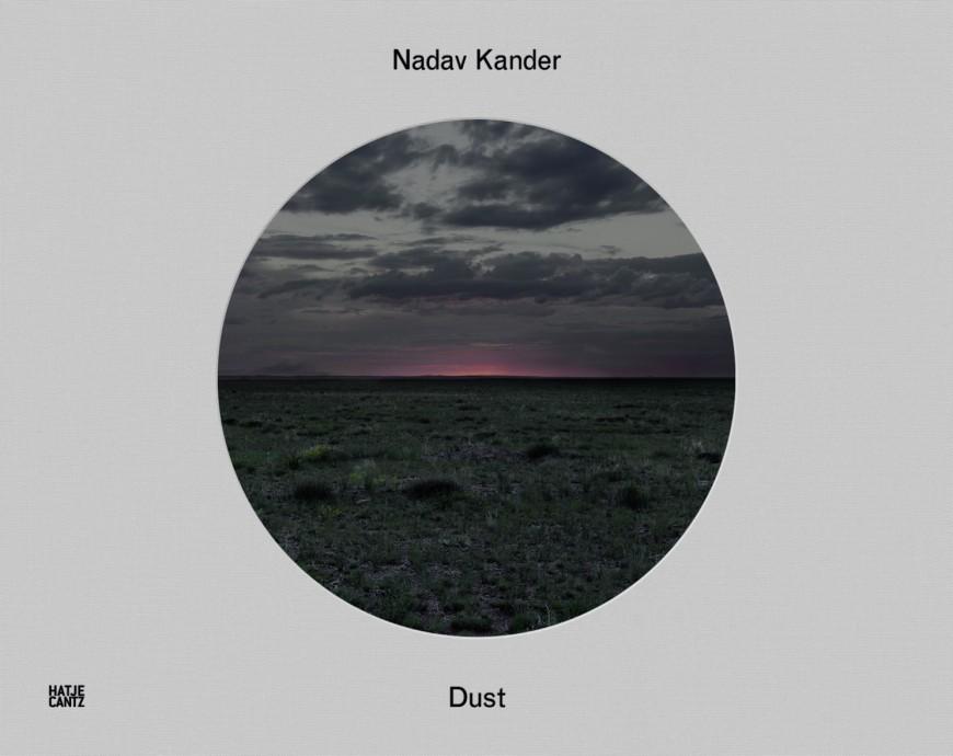 nadav-kander-dust-15