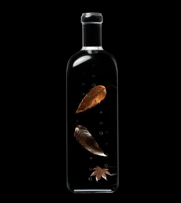 nendo-maison-objet-pluie-bouteille-01