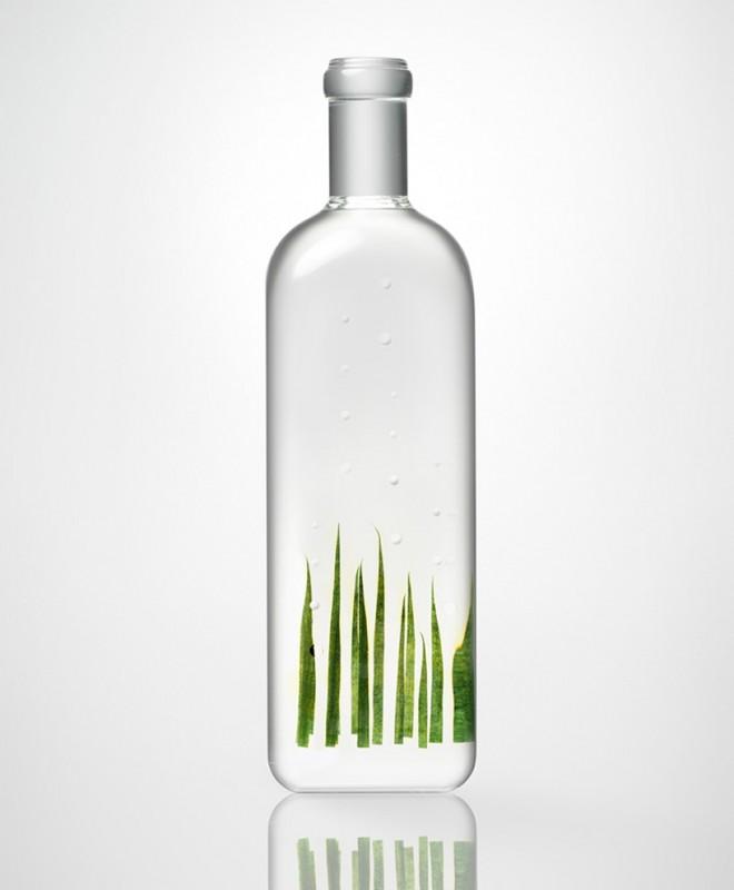nendo-maison-objet-pluie-bouteille-05