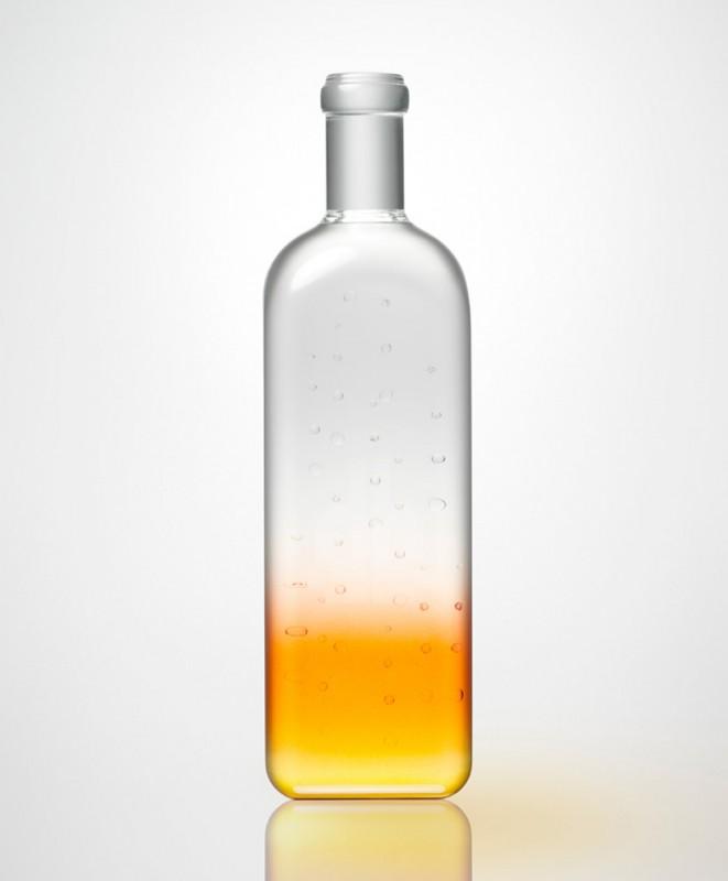 nendo-maison-objet-pluie-bouteille-07