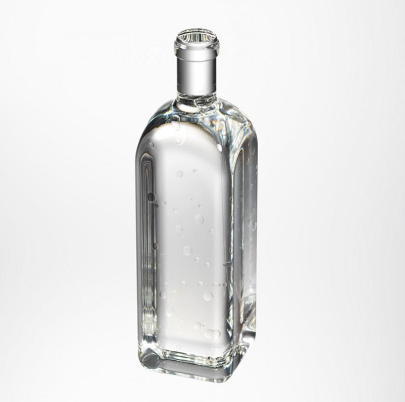 nendo-maison-objet-pluie-bouteille-09
