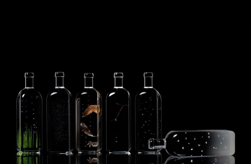 nendo-maison-objet-pluie-bouteille-11