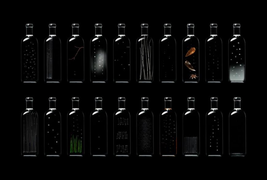 nendo-maison-objet-pluie-bouteille-12