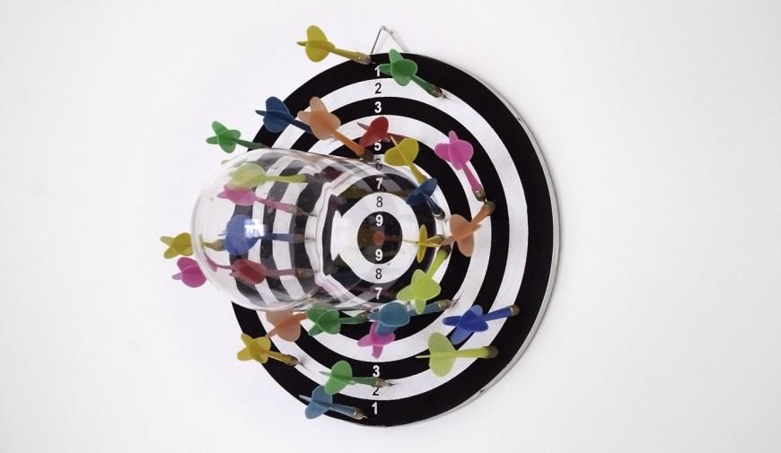 oeuvre-objet-humour-Toni-Spyra-06