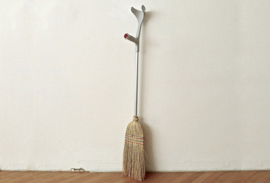 oeuvre-objet-humour-Toni-Spyra-08