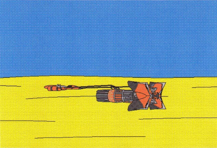 paint-star-wars-05