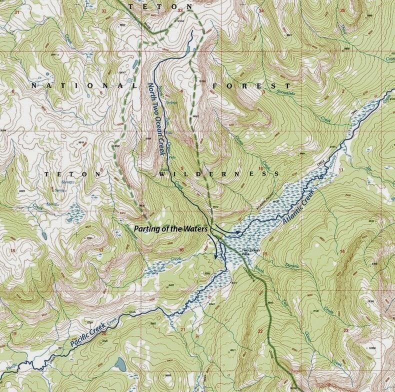 partage-eau-riviere-02