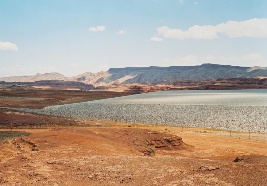 paysage-Victoria-Sambunaris-01