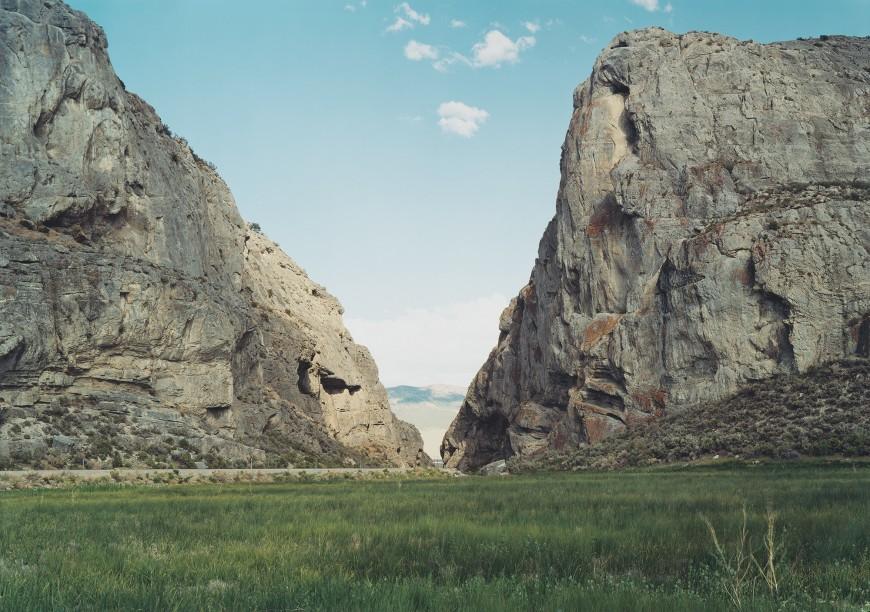 paysage-Victoria-Sambunaris-02