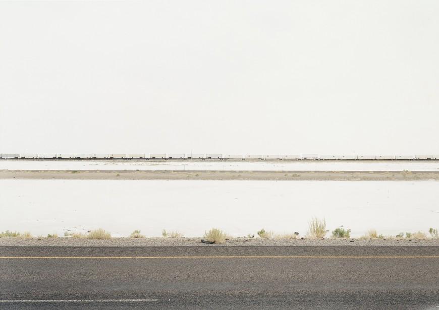 paysage-Victoria-Sambunaris-04