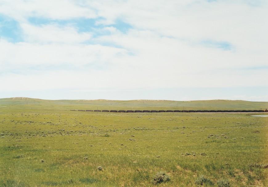 paysage-Victoria-Sambunaris-07