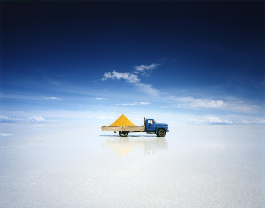 paysage-modifie-bolivie-01