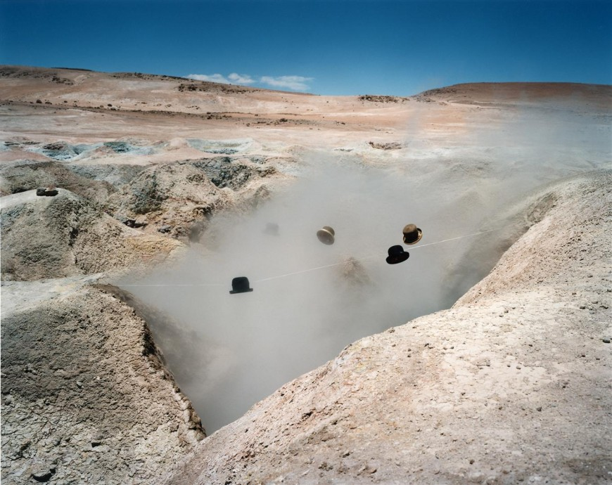 paysage-modifie-bolivie-05