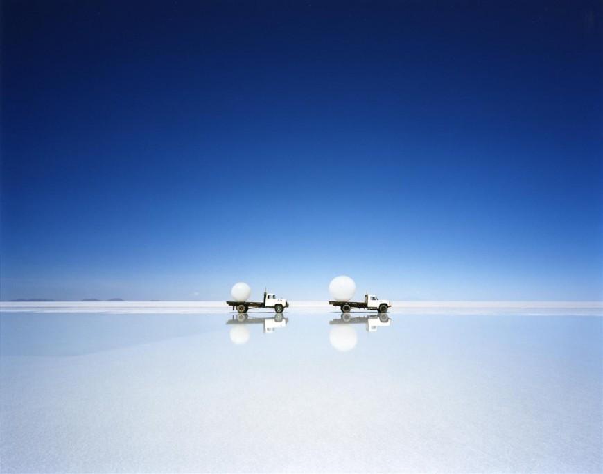 paysage-modifie-bolivie-06
