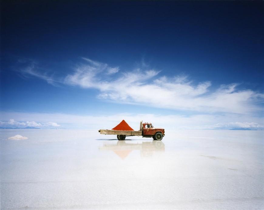 paysage-modifie-bolivie-07