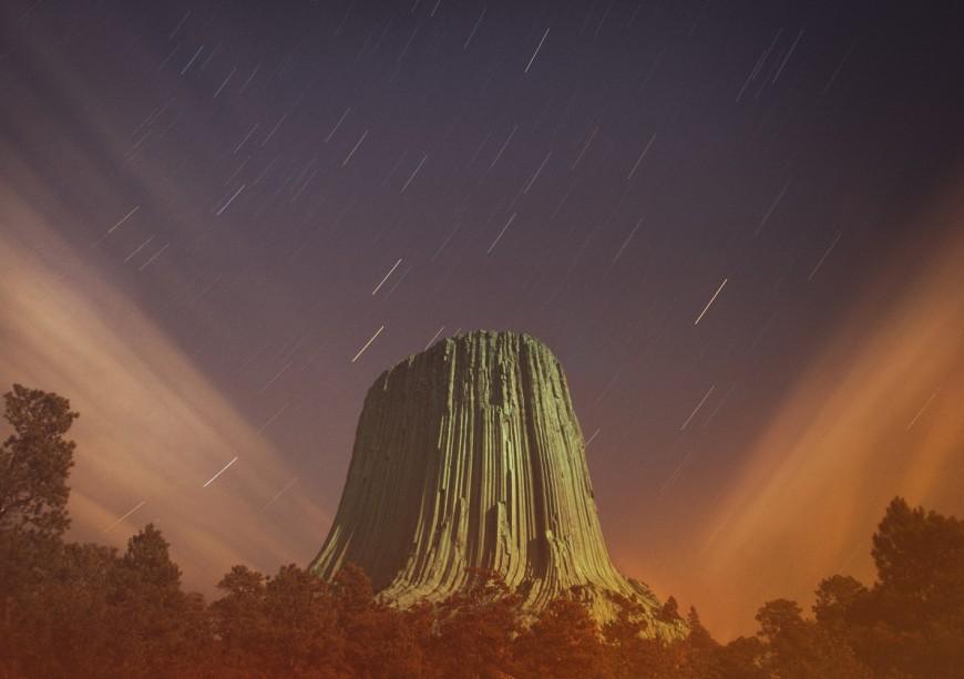 paysage-wuwu-01