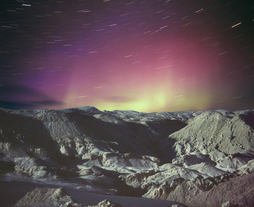 paysage-wuwu-02