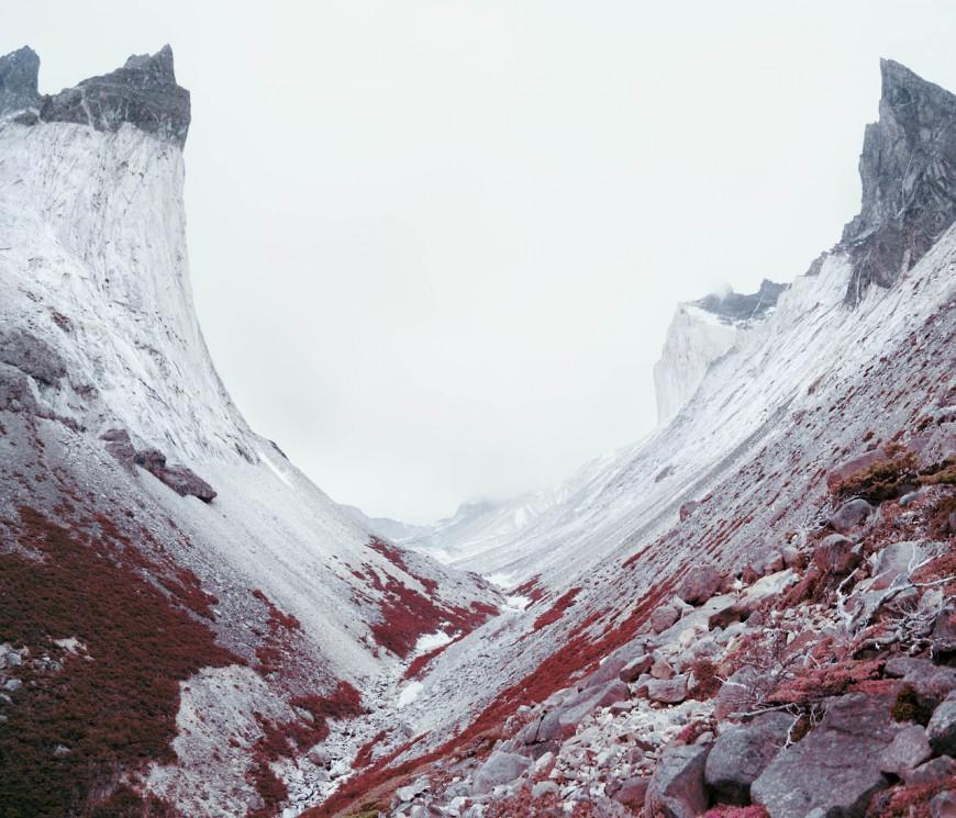 paysage-wuwu-07