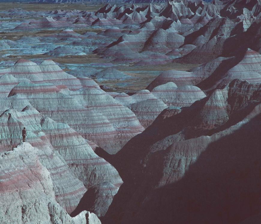 paysage-wuwu-08