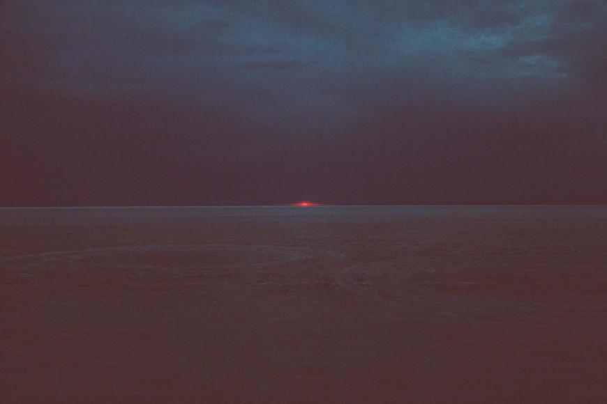 paysage-wuwu-11