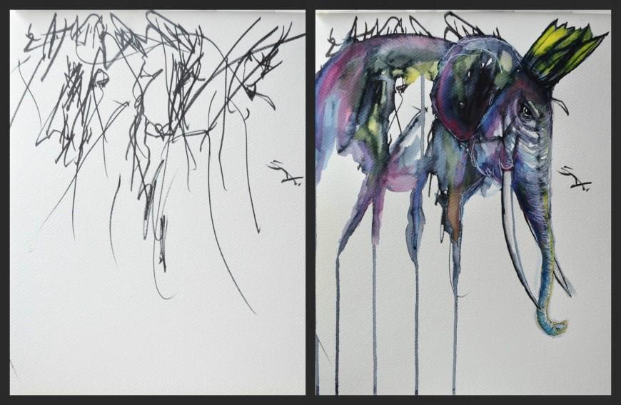 peinture-tableau-dessin-fille-enfant-02