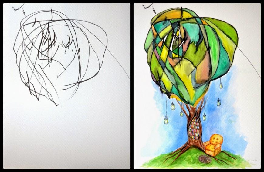 peinture-tableau-dessin-fille-enfant-04