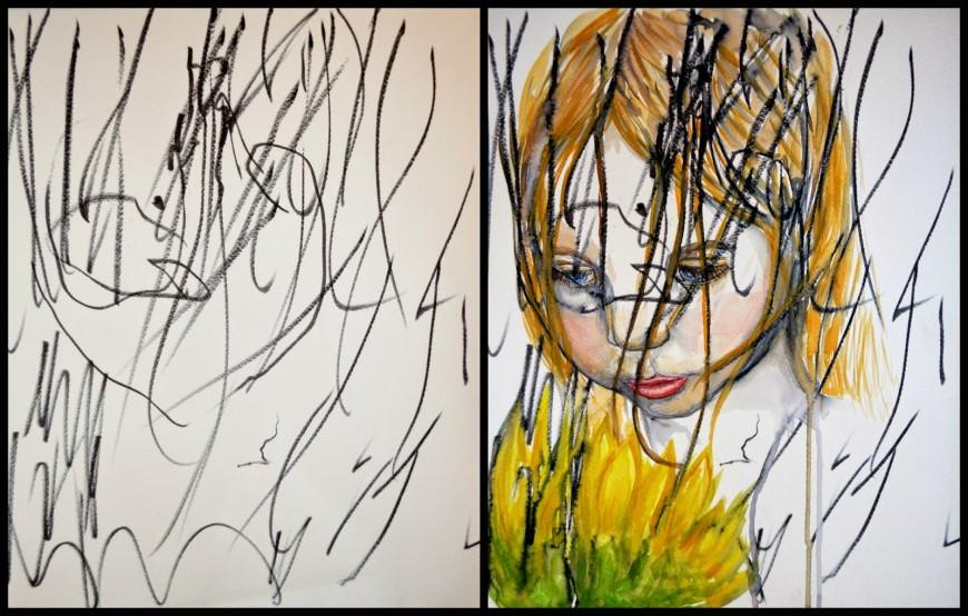 peinture-tableau-dessin-fille-enfant-05