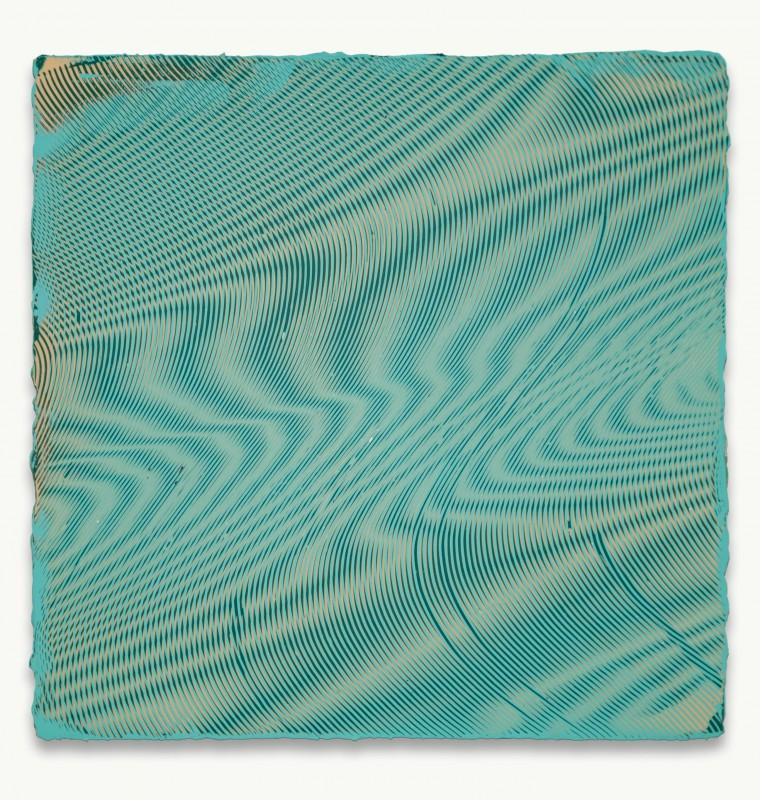 peinture-tableau-moire-couleur-02