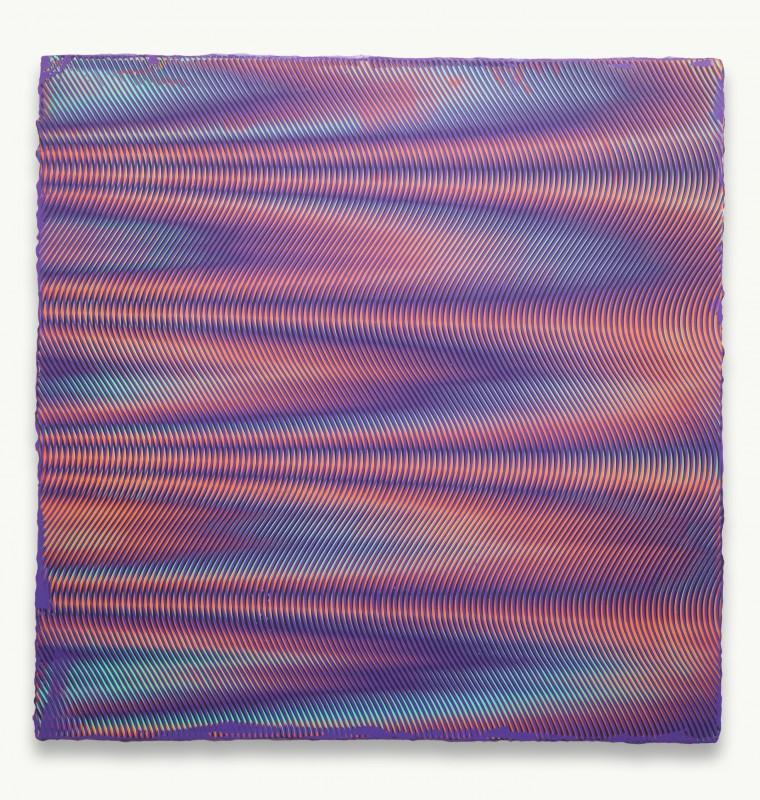 peinture-tableau-moire-couleur-03