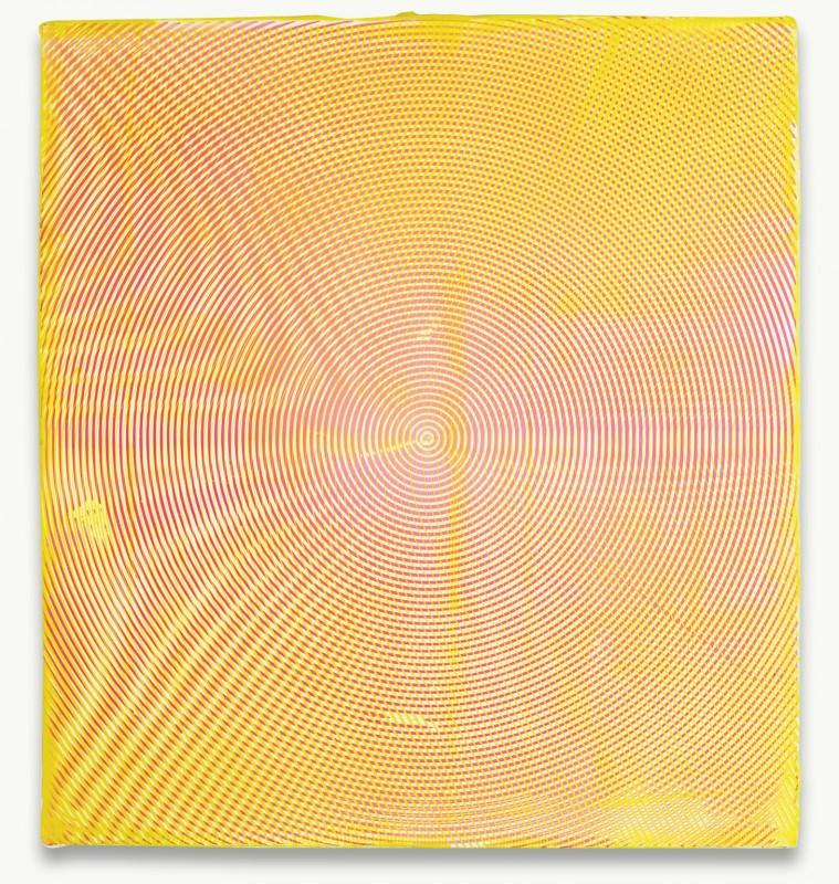 peinture-tableau-moire-couleur-05