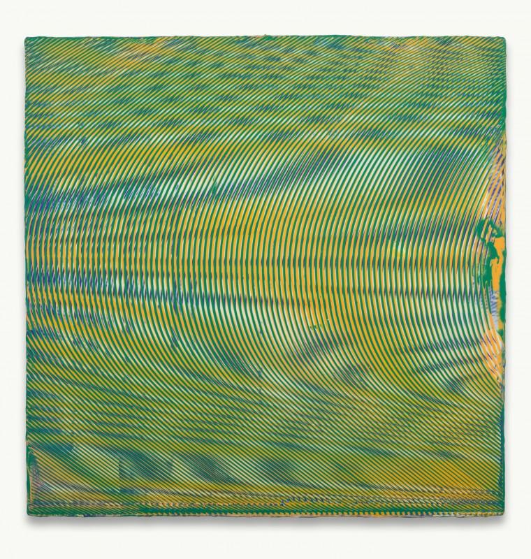 peinture-tableau-moire-couleur-07