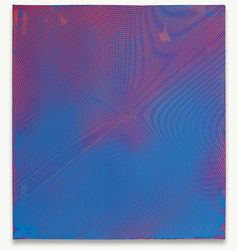 peinture-tableau-moire-couleur-08