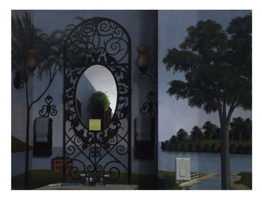peinturehuilequotidienne-03