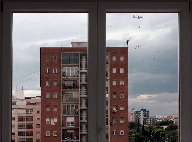 pejac-silhouette-vitre-transparent-06