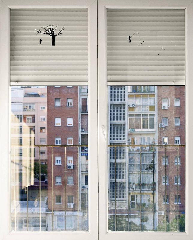 pejac-silhouette-vitre-transparent-07