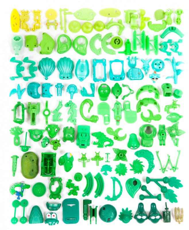 piece-kinder-surprise-couleur-classement-01
