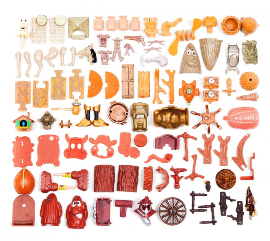 piece-kinder-surprise-couleur-classement-05
