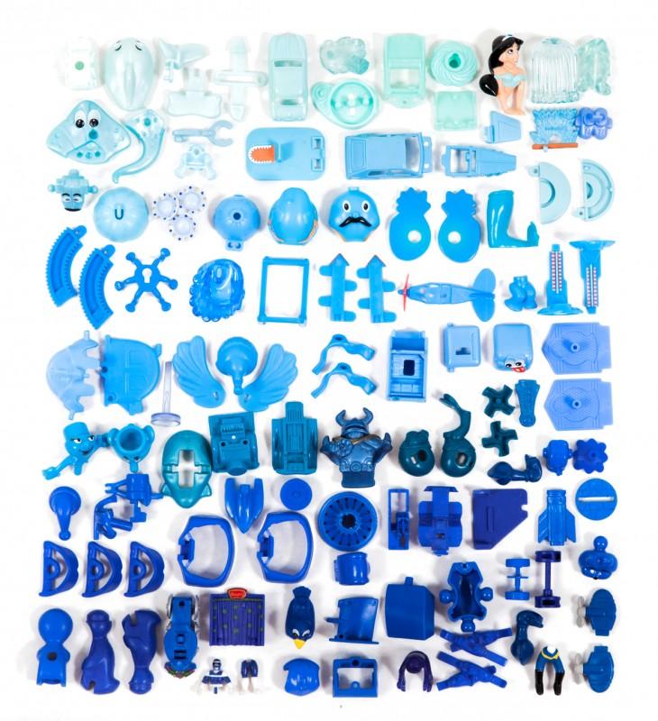 piece-kinder-surprise-couleur-classement-08