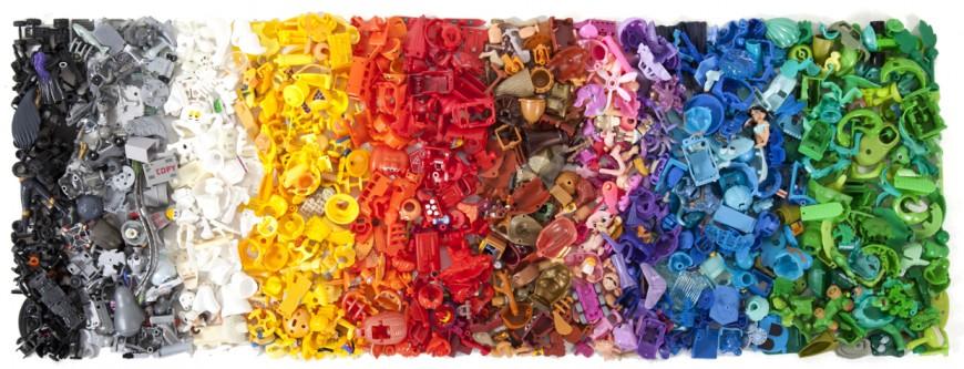 piece-kinder-surprise-couleur-classement-12