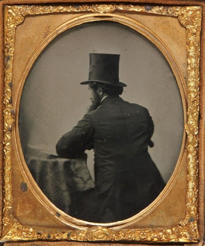 portrait-dos-photo-ancienne-vintage-02