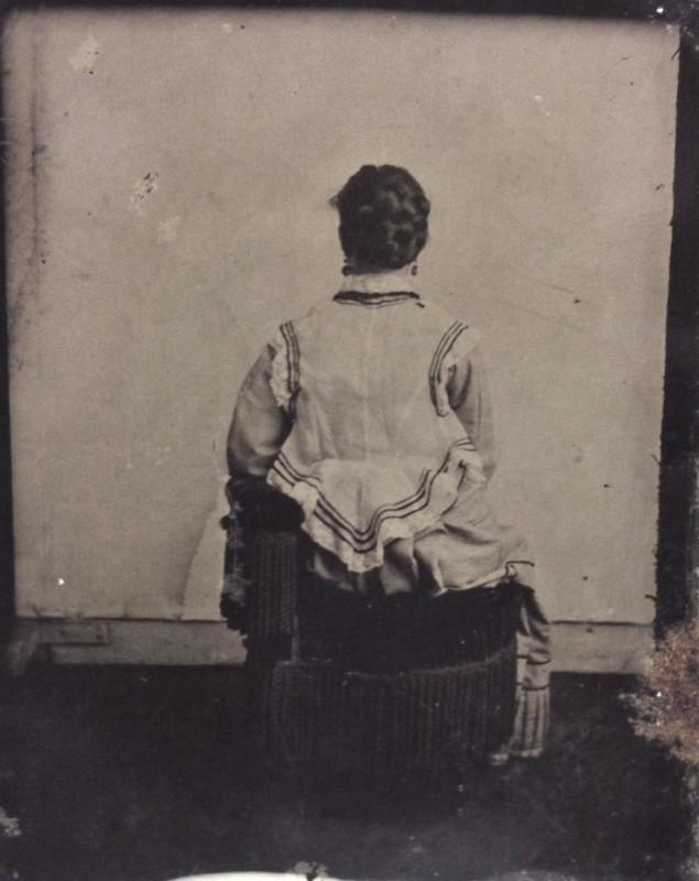 portrait-dos-photo-ancienne-vintage-03