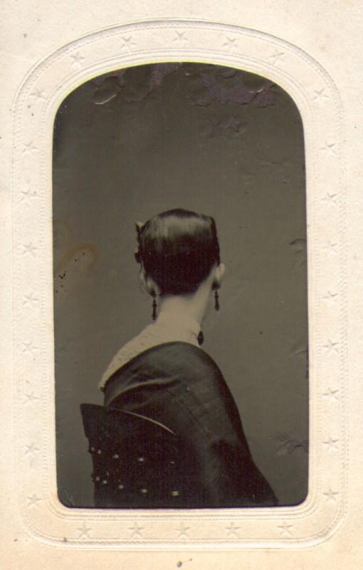 portrait-dos-photo-ancienne-vintage-04