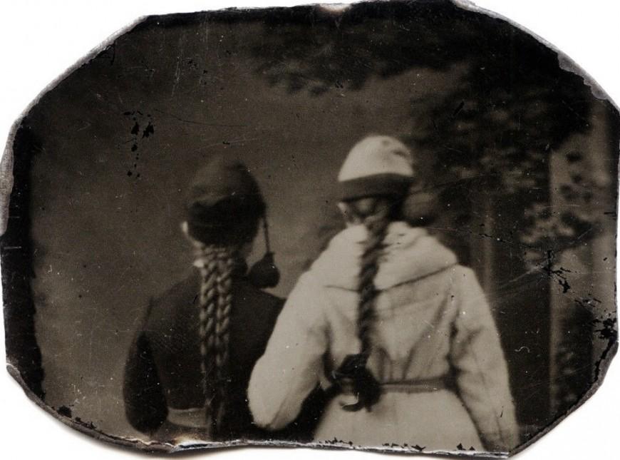 portrait-dos-photo-ancienne-vintage-07