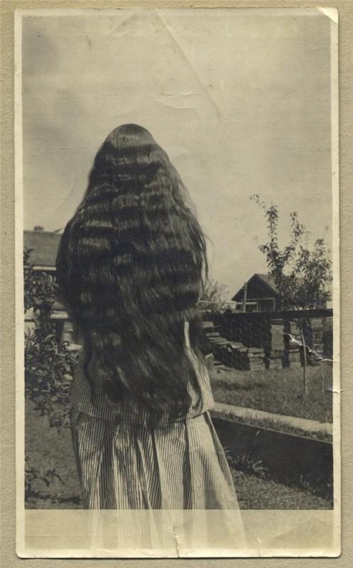 portrait-dos-photo-ancienne-vintage-11