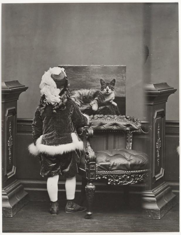 portrait-dos-photo-ancienne-vintage-16