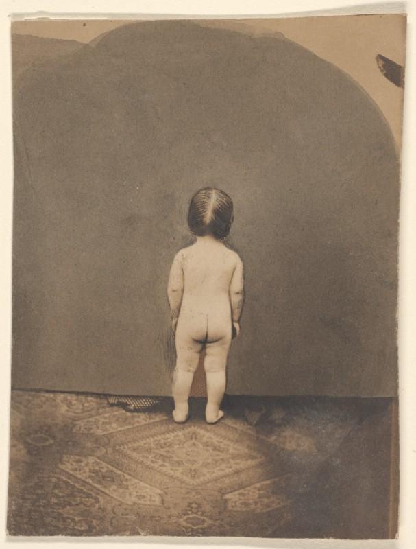 portrait-dos-photo-ancienne-vintage-17