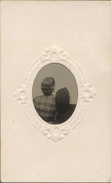 portrait-dos-photo-ancienne-vintage-18