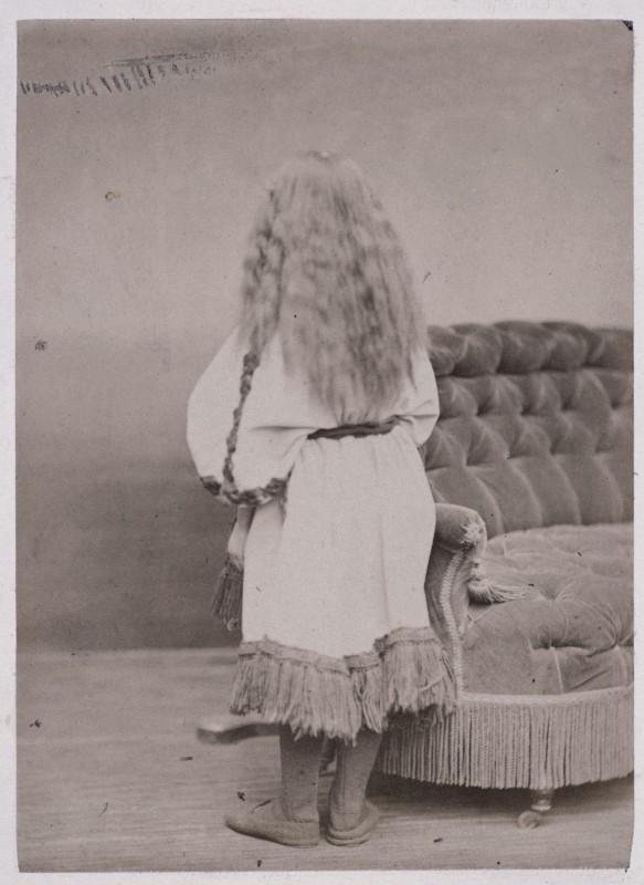 portrait-dos-photo-ancienne-vintage-19