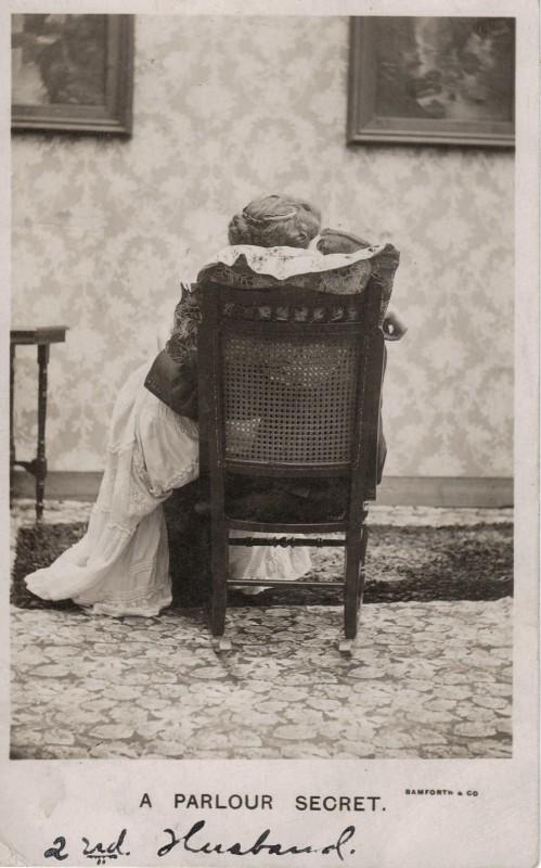 portrait-dos-photo-ancienne-vintage-21